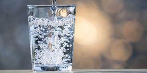 water-prik