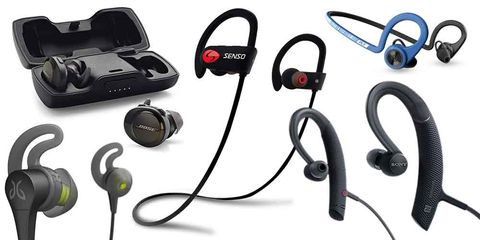 Headphones, Headset, Gadget, Audio equipment, Electronic device, Technology, Output device, Audio accessory, Electronics, Peripheral,