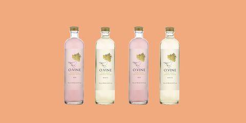 Bottle, Product, Glass bottle, Drink, Liqueur, Water, Alcoholic beverage, Distilled beverage, Plastic bottle, Vodka,