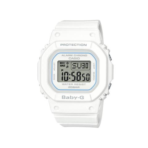 waterbestendige horloges