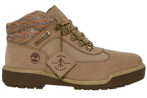 Shoe, Footwear, Outdoor shoe, Work boots, Brown, Beige, Boot, Hiking shoe, Hiking boot, Walking shoe,