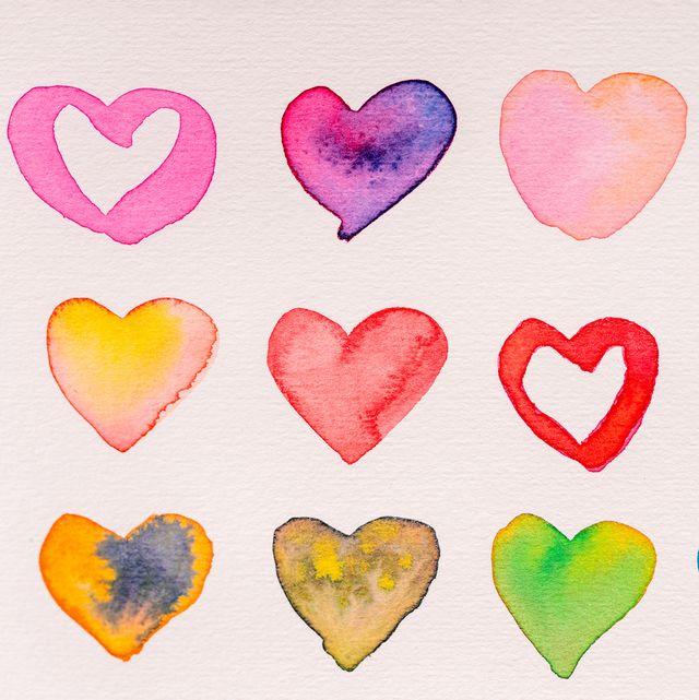 【心測】四個讓愛情細水長流的方法