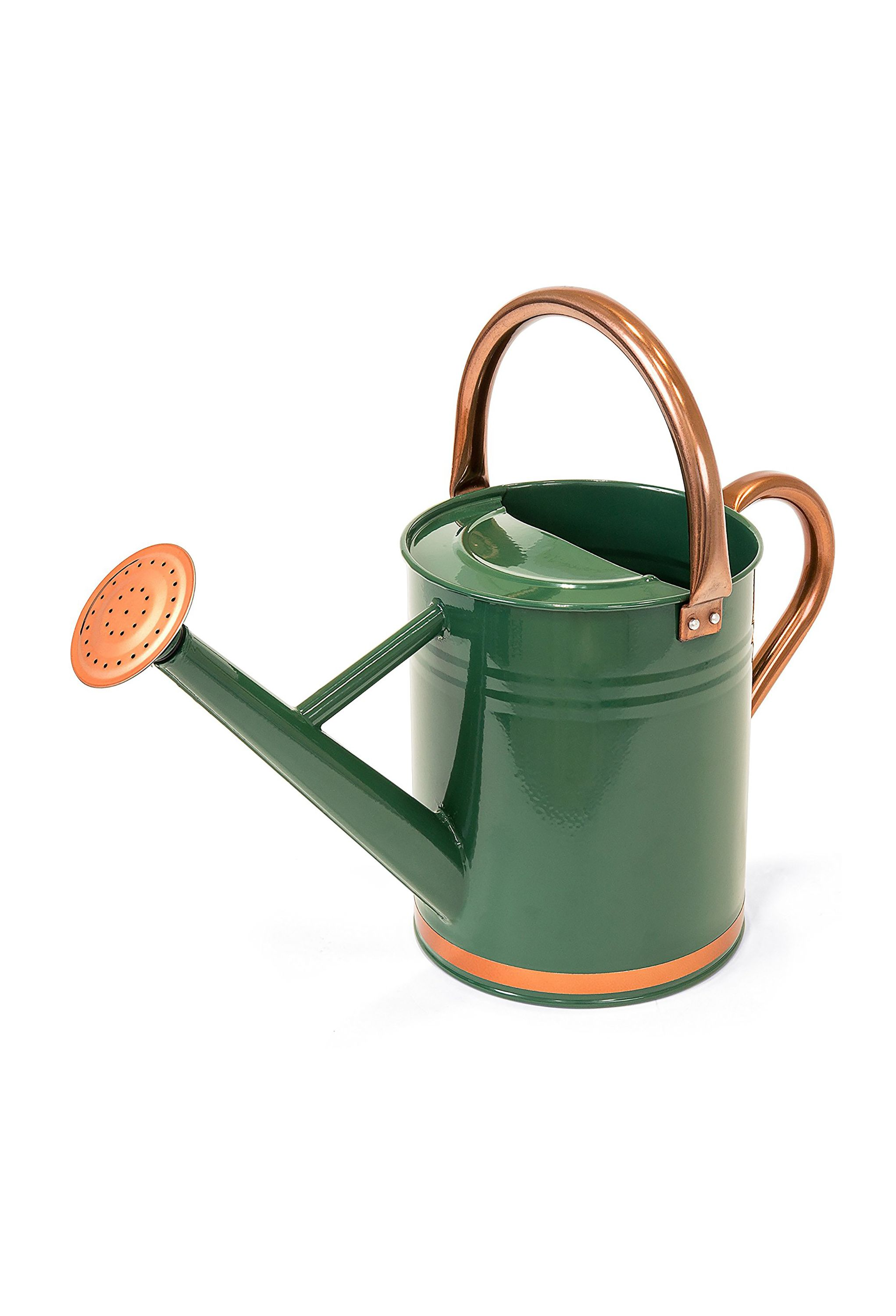 watering can amazon