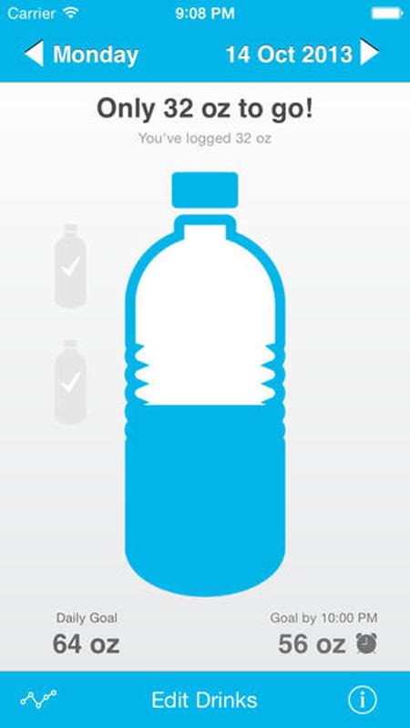 Water bottle, Bottle, Plastic bottle, Water, Drinkware, Bottled water, Home accessories, Distilled water, Tableware,