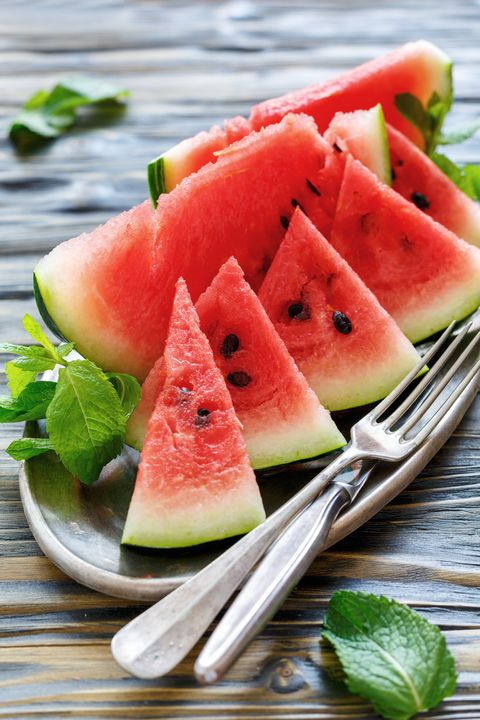 Melon, Food, Watermelon, Citrullus, Fruit, Fruit salad, Plant, Cucumber, gourd, and melon family, Produce, Superfood,