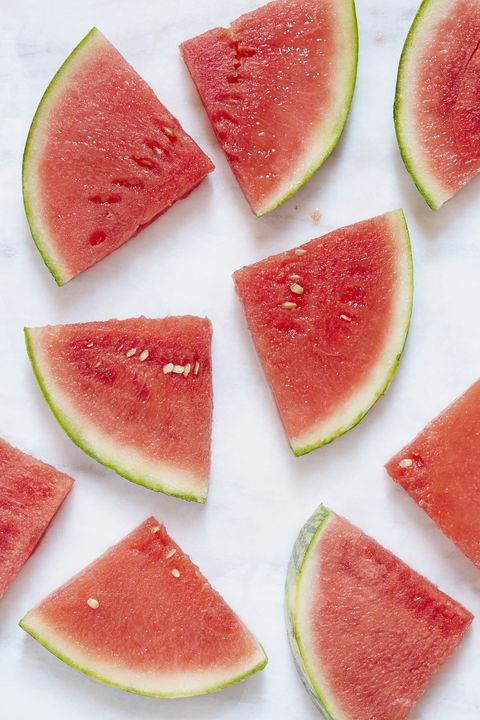 watermelon anti-aging foods for women