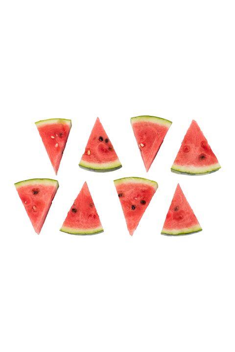 Red, Carmine, Coquelicot, Peach, Fruit,