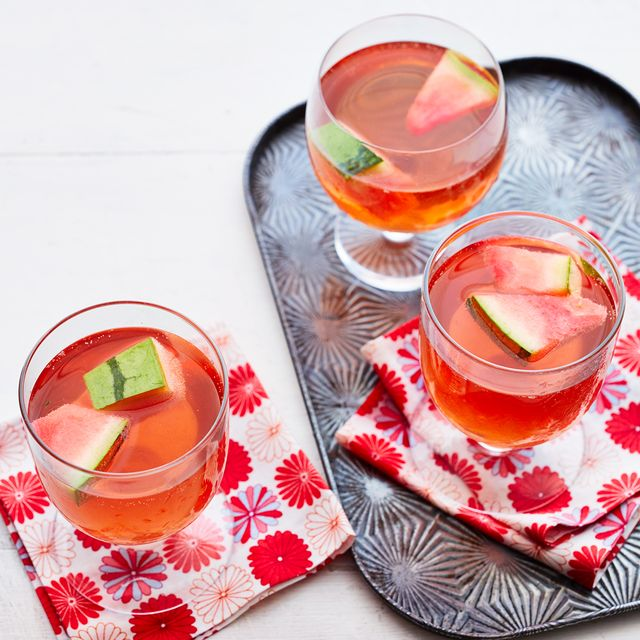 best watermelon drinks