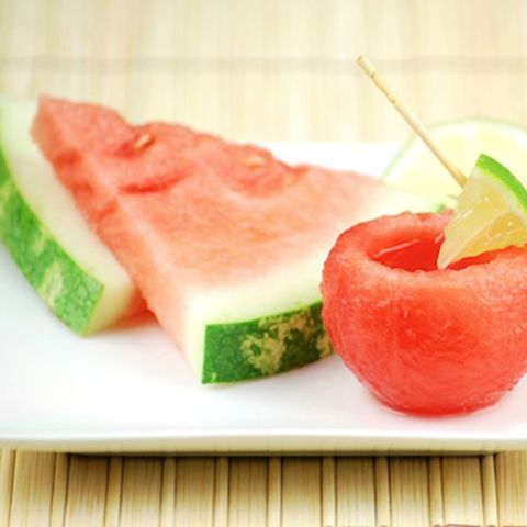 Green, Food, Produce, Citrullus, Ingredient, Fruit, Red, Melon, Watermelon, Natural foods,