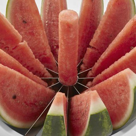 watermelon wedger