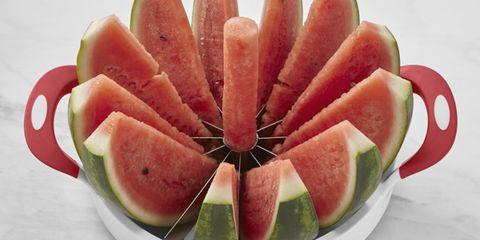 Food, Watermelon, Melon, Fruit, Citrullus, Plant, Produce, Muskmelon, Ingredient, Cucumber, gourd, and melon family,