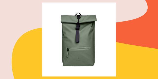 waterproof backpacks