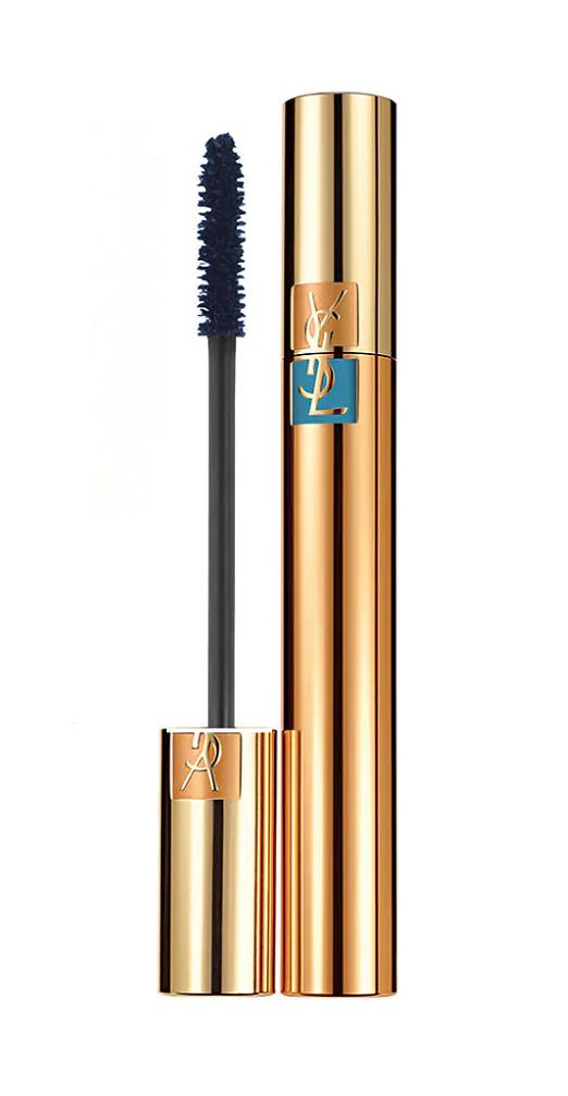 De beste waterproof mascara's: van Max Factor tot Chanel