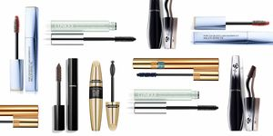 De beste waterproof mascara's: van Max Factor tot Chanel