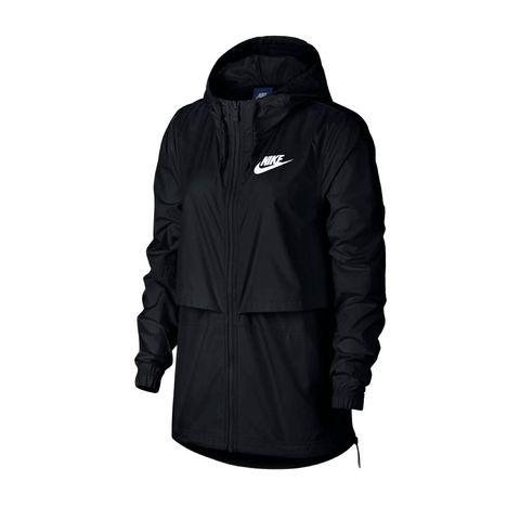 Nike Sportswear regenjack