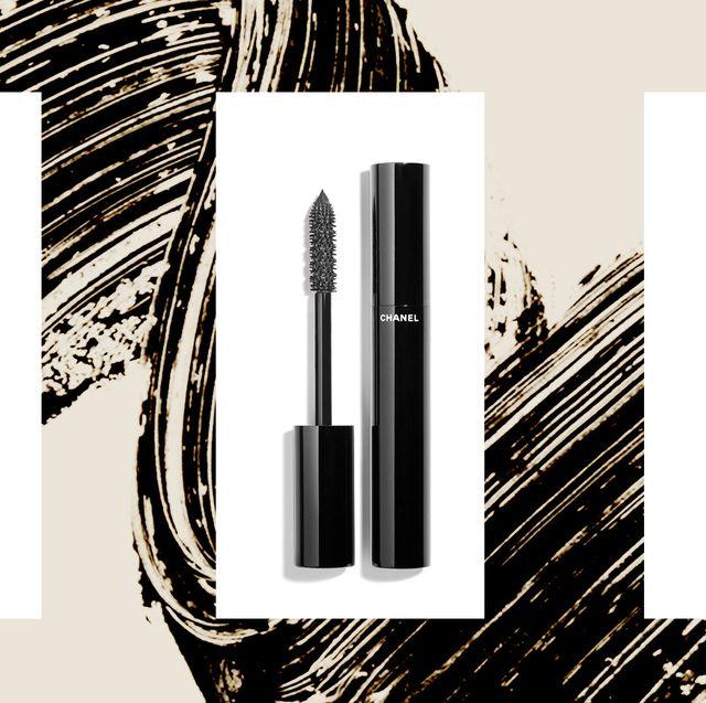 fb7652d58ed 12 Best Waterproof Mascaras - Long-Lasting Waterproof Mascara Formulas