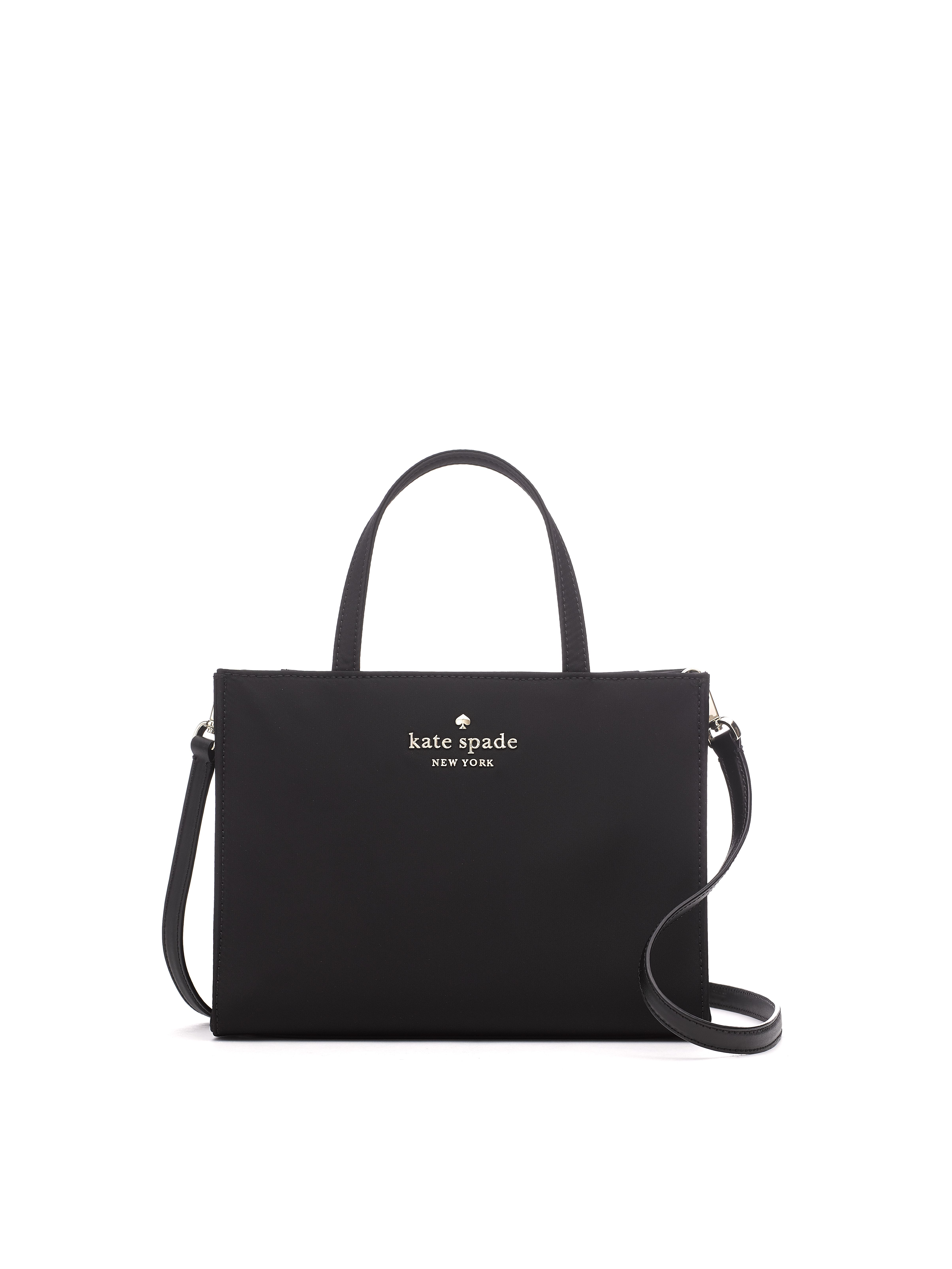 742b93d35 Kate Spade Is Reissuing the Box Bag from Your Youth