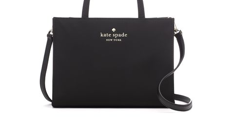 39cd3aab96d3 Kate Spade Is Reissuing the Box Bag from Your Youth