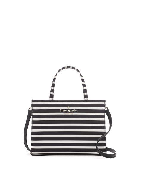 Handbag, Bag, Fashion accessory, Shoulder bag, Tote bag, Luggage and bags, Leather, Beige,