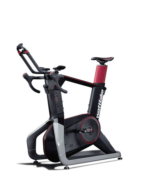 bec3c9888c1 Best Stationary Bikes – Peloton Bike Reviews