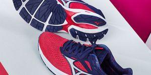 zapatillas, running, wave, rider 23, mizuno