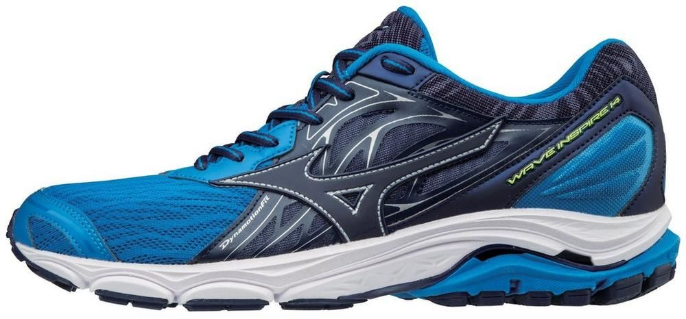Mizuno Running Shoes - 10 Best Shoes from Mizuno 2018 b08c3d2f92