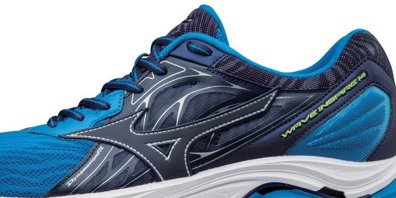 314ecfa6a0 Mizuno Running Shoes - 10 Best Shoes from Mizuno 2018