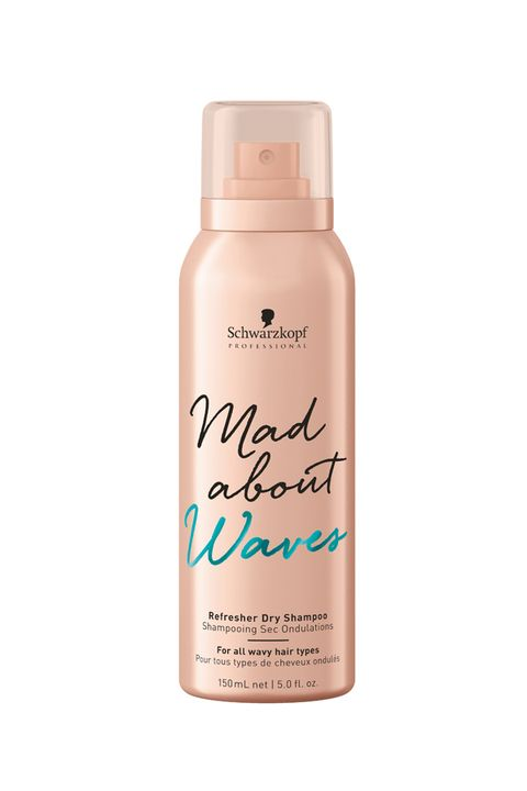 Product, Beauty, Tan, Liquid, Personal care, Fluid, Cosmetics, Moisture, Skin care,