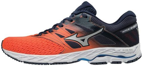 8983a7ff9a55f Mizuno Running Shoes - 10 Best Shoes from Mizuno 2018