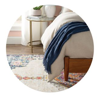 Home Design And Decor Shopping Reviews from hips.hearstapps.com
