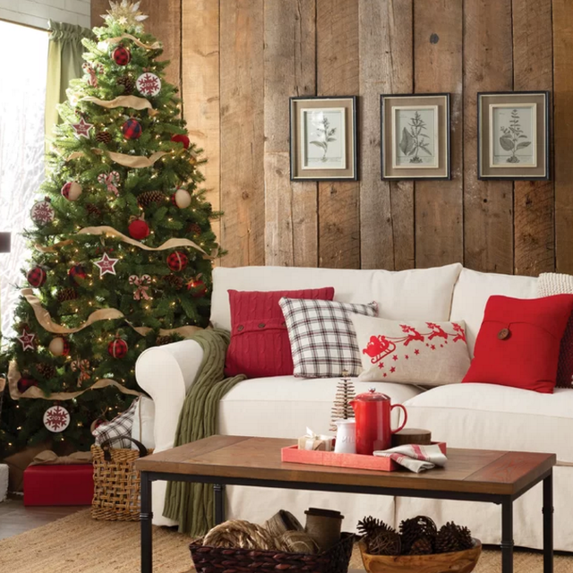 Christmas Tree Cyber Monday Deals 2020 Best Wayfair Black Friday and Cyber Monday Deals 2020
