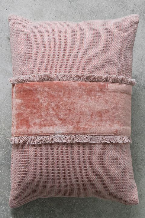 Granoff Cotton Cushion