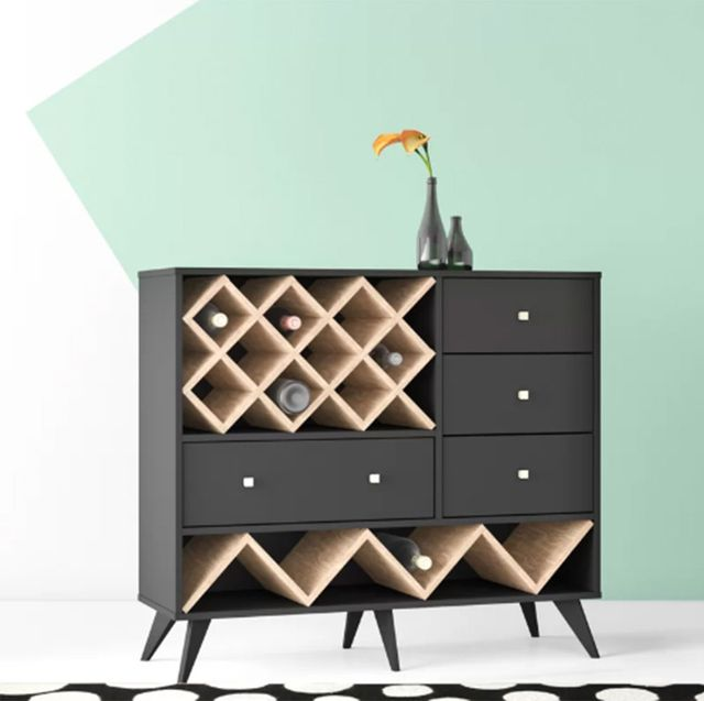 Wayfair Launched Its New Hashtag Home Collection Shop Wayfair S