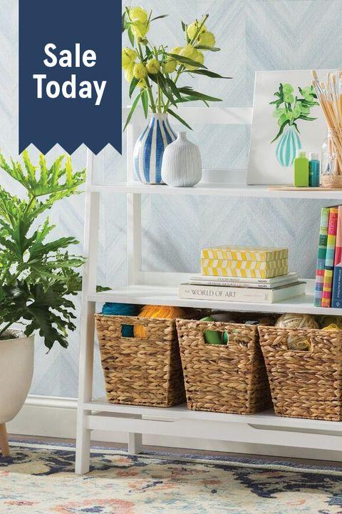 15 Best Home Decor Websites How