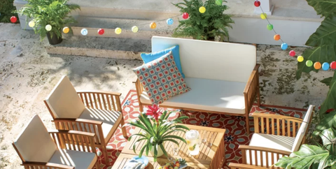 Home, House, Room, Table, Furniture, Plant, Interior design, Flowerpot,