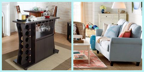 Outstanding Wayfairs Biggest Sale Of 2018 Is Here Short Links Chair Design For Home Short Linksinfo