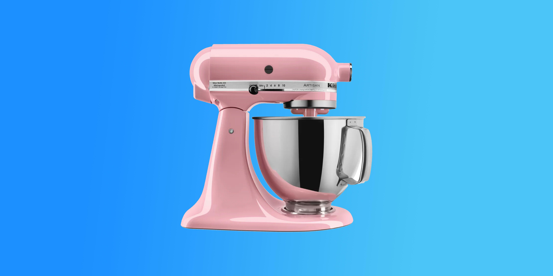Wayfair Is Having A Major Sale On Kitchen Appliances