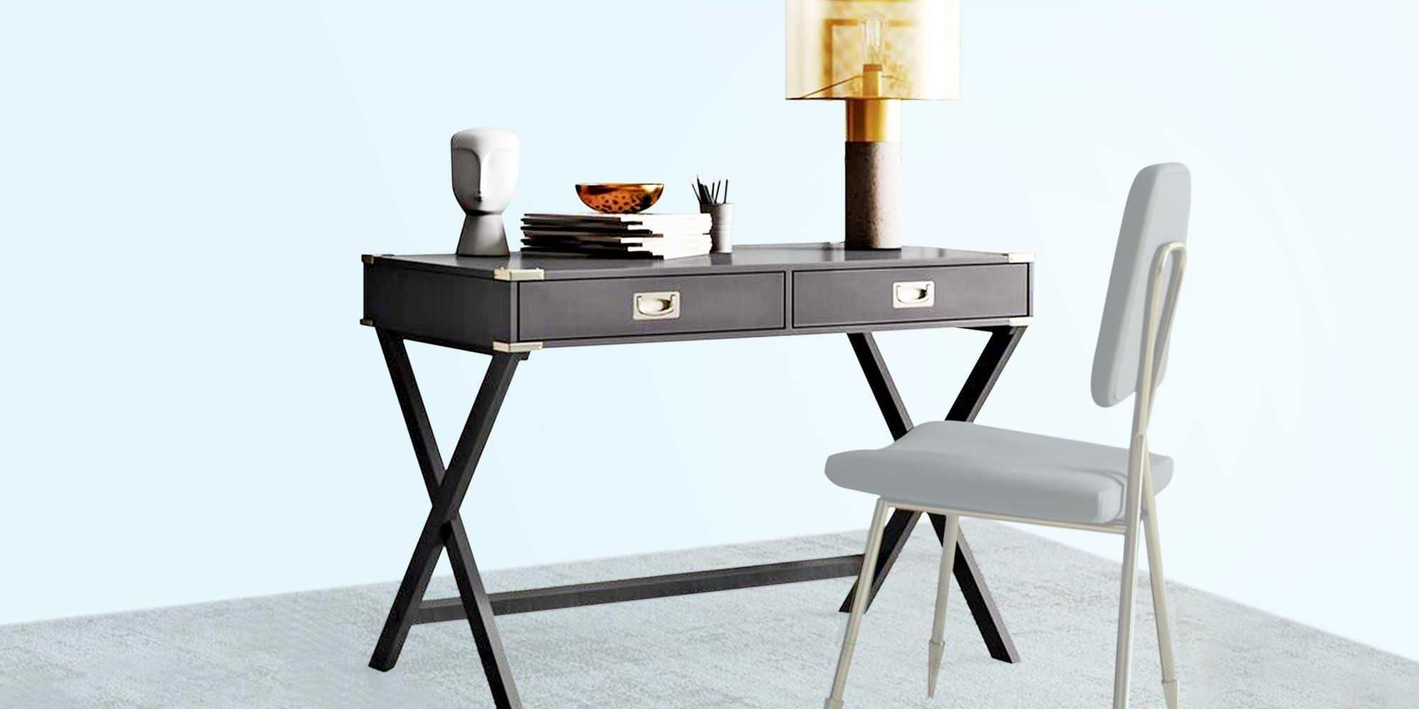 The Coolest Furniture Picks From Wayfair's Massive Sale Selection