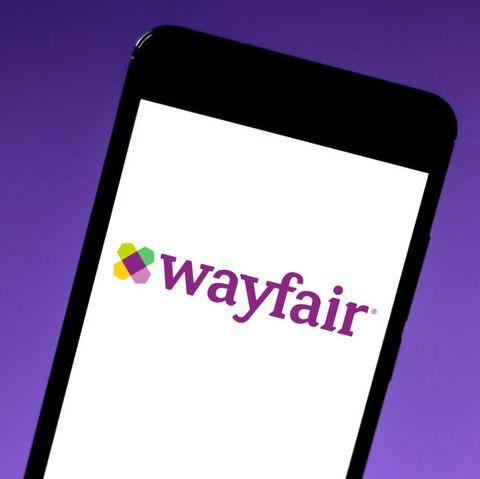 Wayfair Work From Home Jobs - Wayfair Hiring Remote Positions Jobs