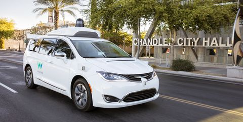 Land vehicle, Vehicle, Car, Mid-size car, Minivan, Family car, Automotive design, Compact car, Automotive wheel system, Hatchback,