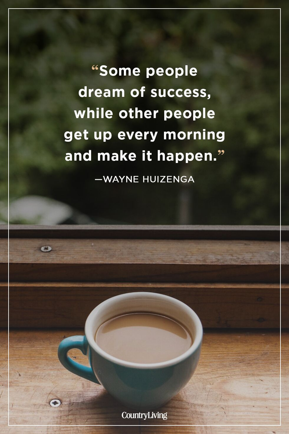Good Morning Quotes Good Morning Quotes For Her