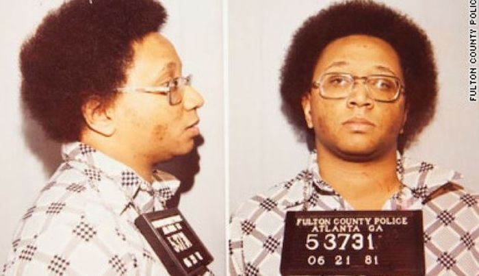 Who Is Serial Killer Wayne Williams—And Where Is He Now?