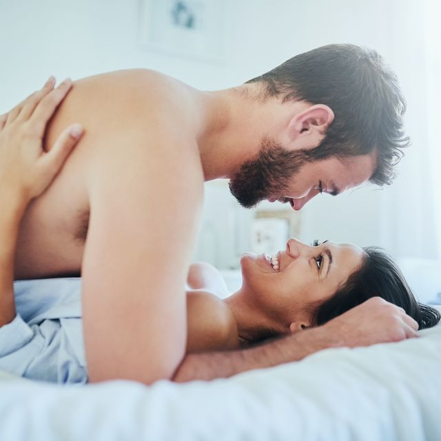 Top tips to help you have better sex tonight