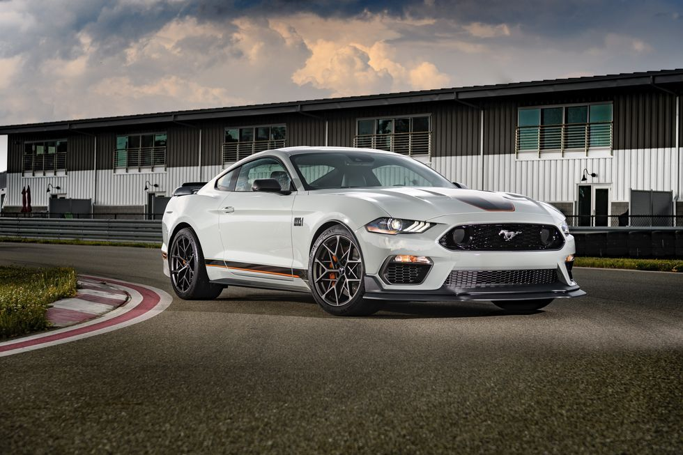 need for speed mustang wheels