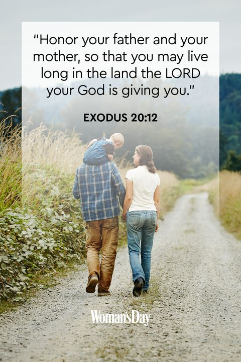 bible-quotes-family