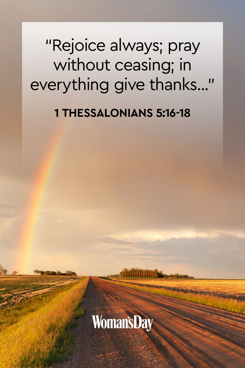 bible quotes bible scripture verses of the day