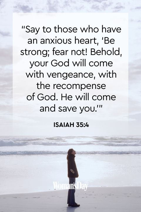 wdy-bible-verses-anxiety