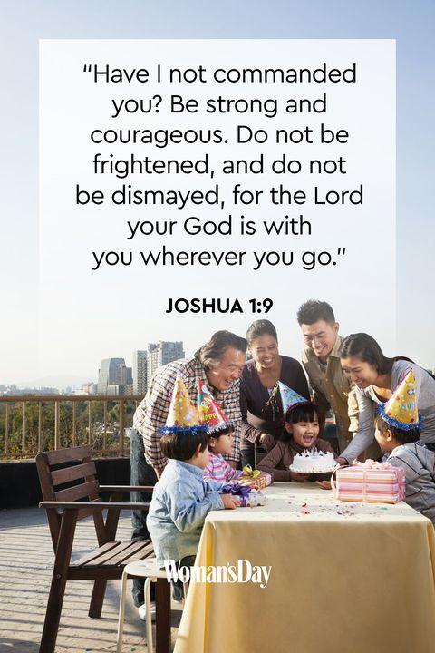 bible-verses-birthdays