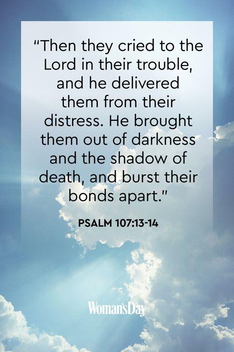 bible-verses-death