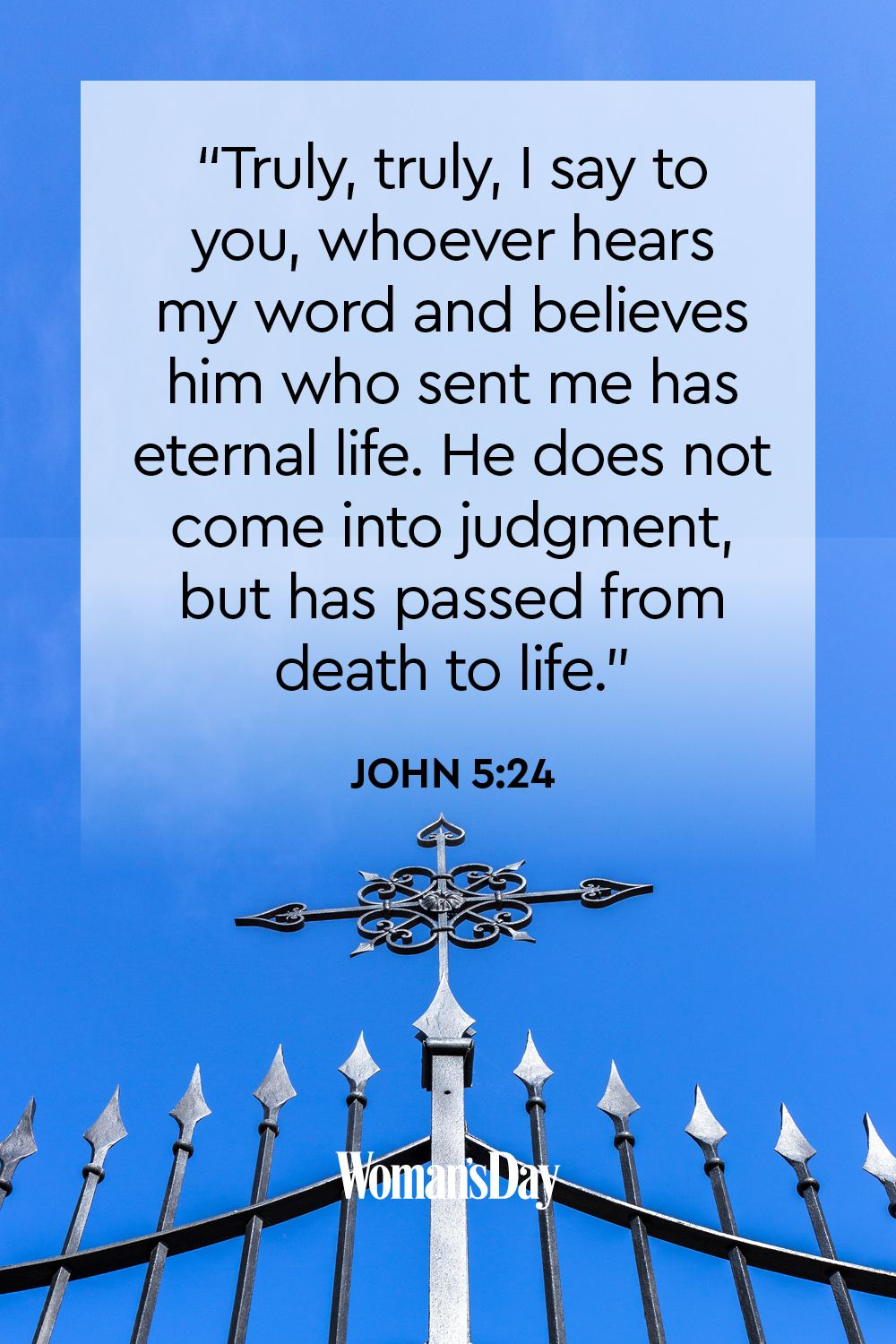 bible verses about death bible verses dealing death and